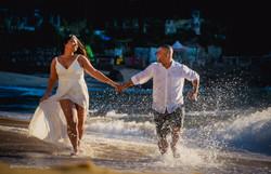 Fotografo de casamento ensaio pre casamento (92)