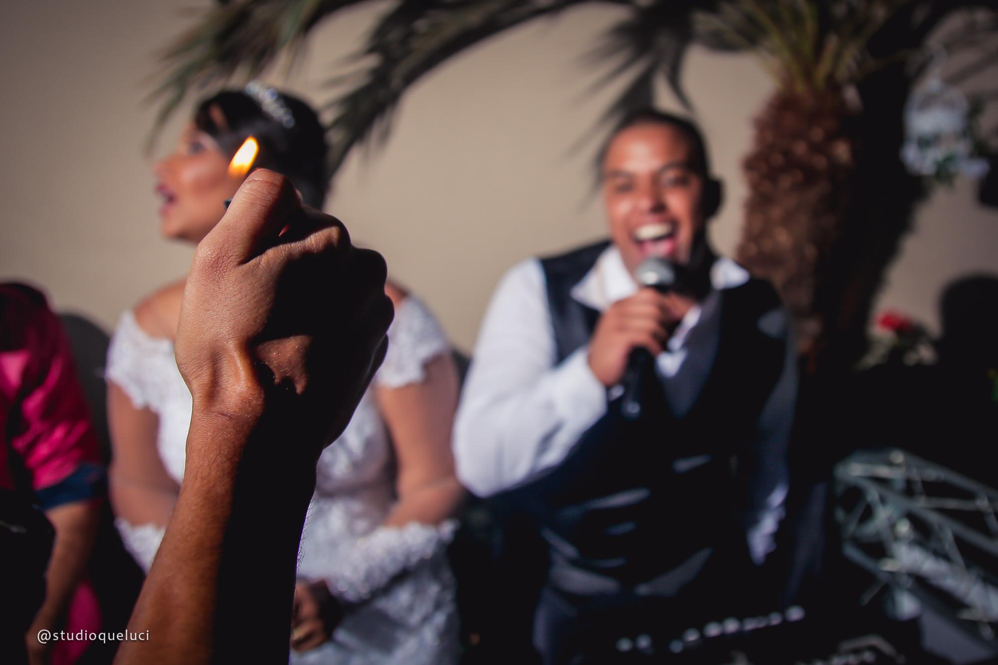fotografo de Casamento (119)