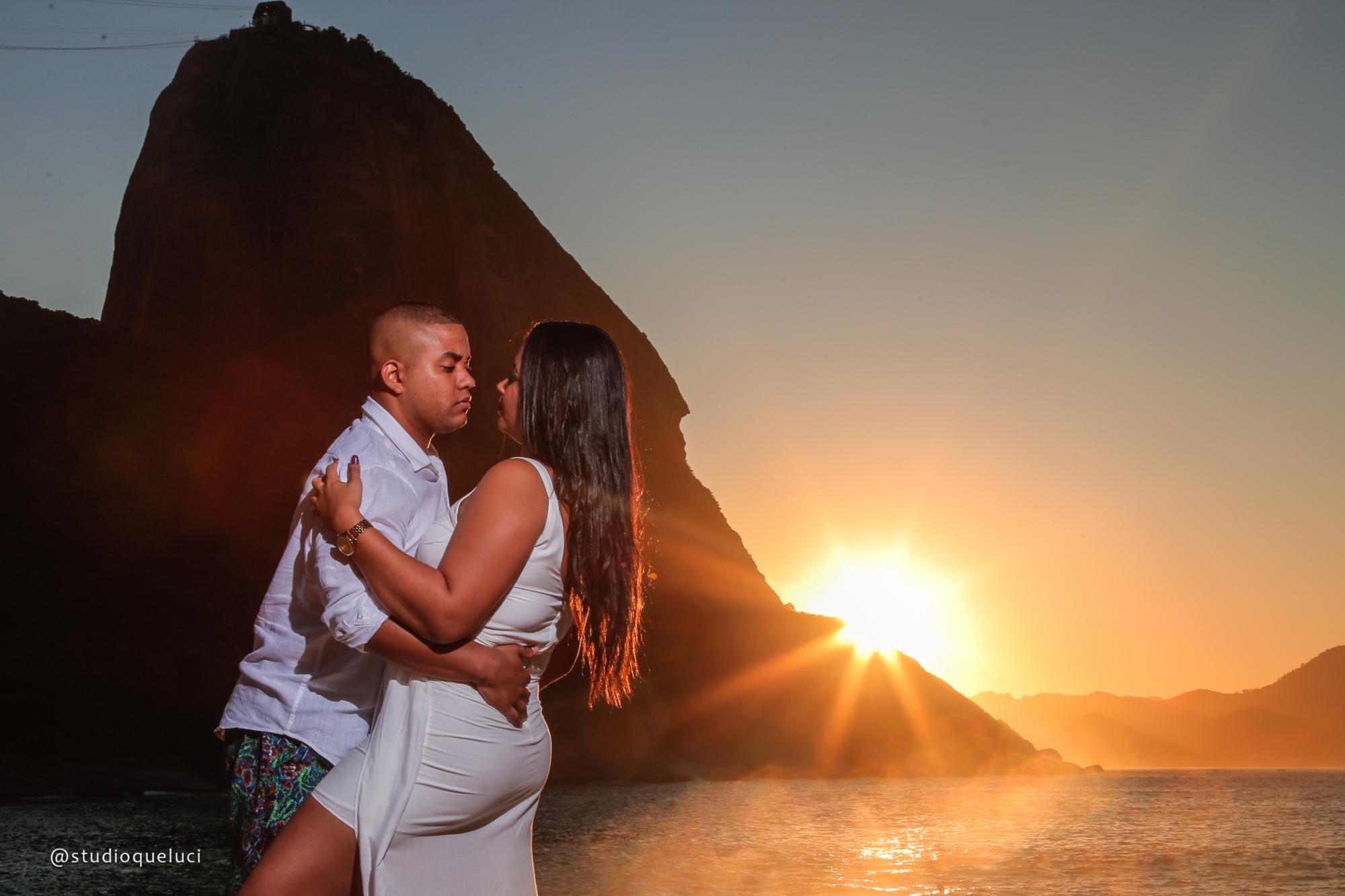 Fotografo de casamento ensaio pre casamento (119)