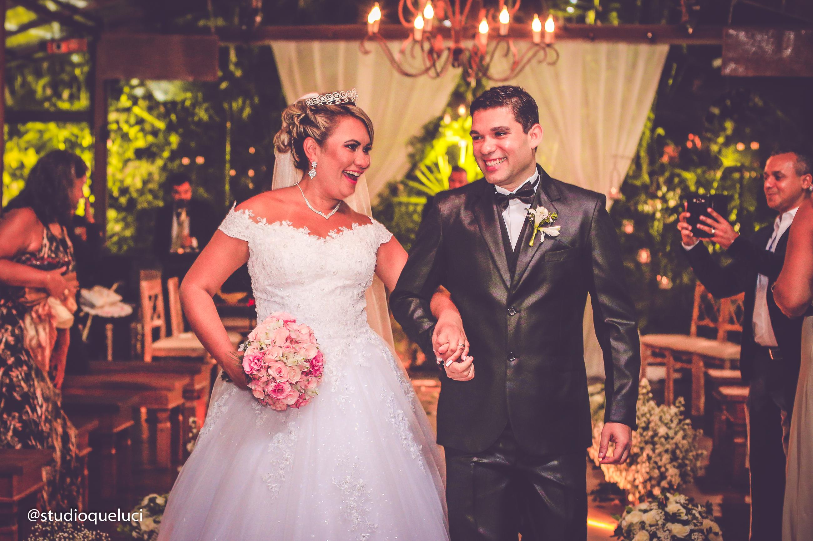 Casamento no Vale dos sonhos em Campo Grande RJ (33)