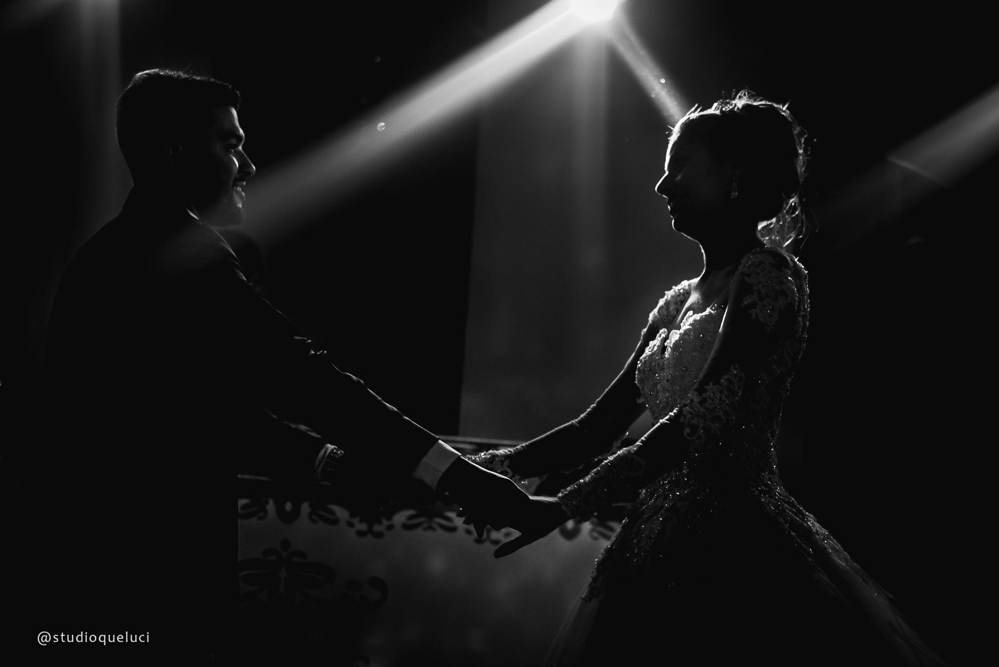 fotografo de casamento rio de janeiro (36)