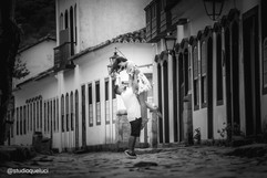 Ensaio_fotográfico_em_PARATY_-_RJ_(35).jpg