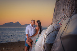Fotografo de casamento ensaio pre casamento (73)