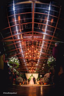 Casamento no Vale dos sonhos em Campo Grande RJ (24)