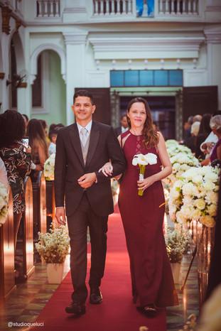fotografia de casamento RJ, Fotografo de casamento rio de janeiro-124.jpg
