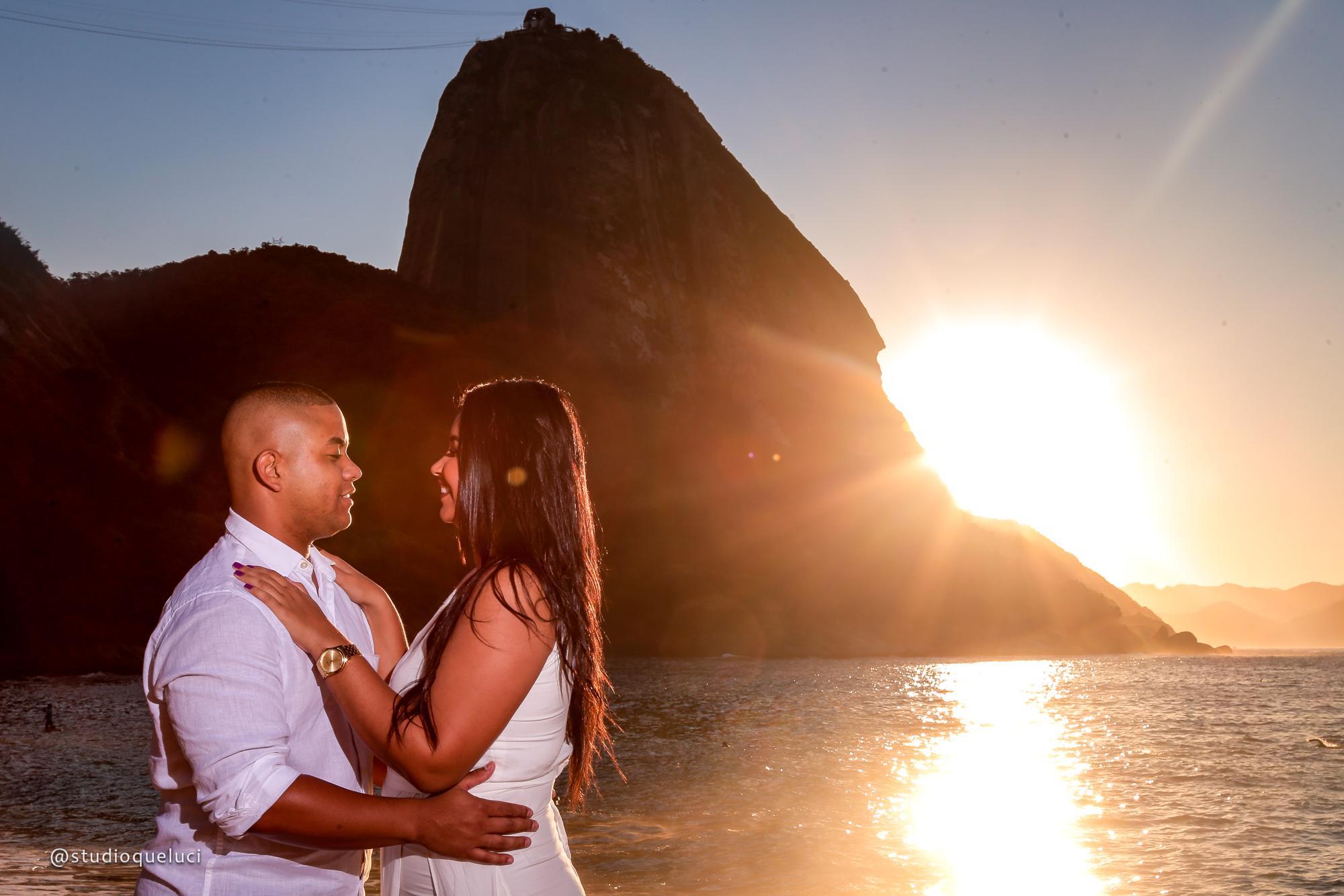 Fotografo de casamento ensaio pre casamento (126)
