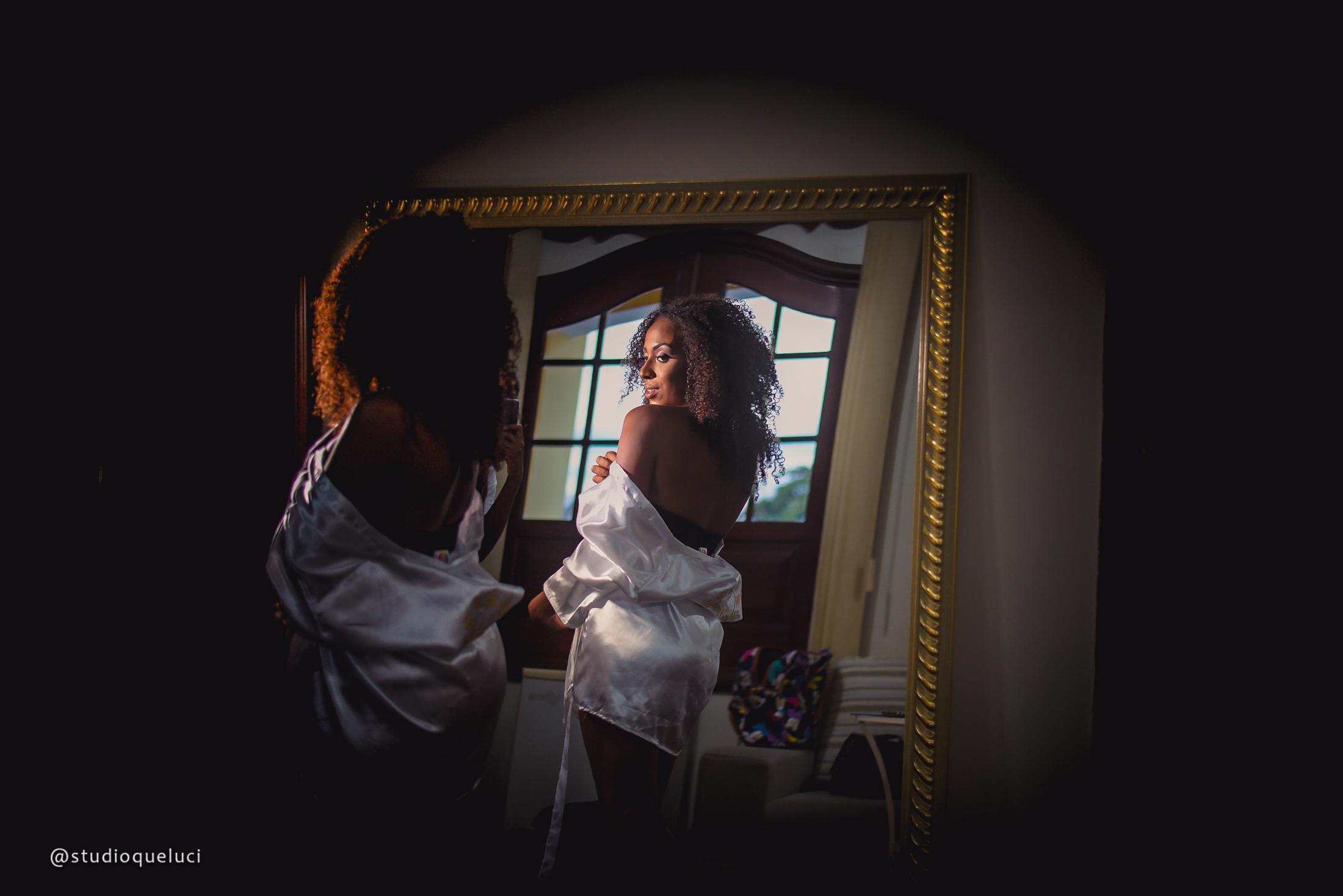 fotografo de casamento rj (7)