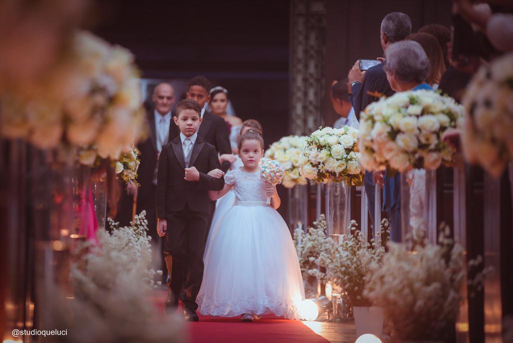 fotografia de casamento RJ, Fotografo de casamento rio de janeiro-105.jpg