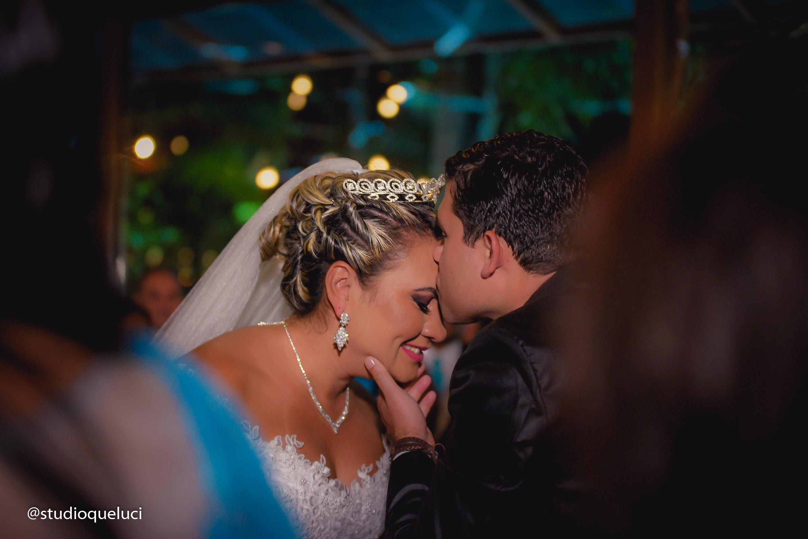 Casamento no Vale dos sonhos em Campo Grande RJ (13)