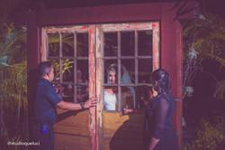 Casamento no Vale dos sonhos em Campo Grande RJ (11)