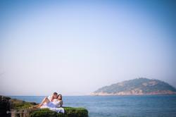 fotografia de casamento ensaio pre wedding (12)