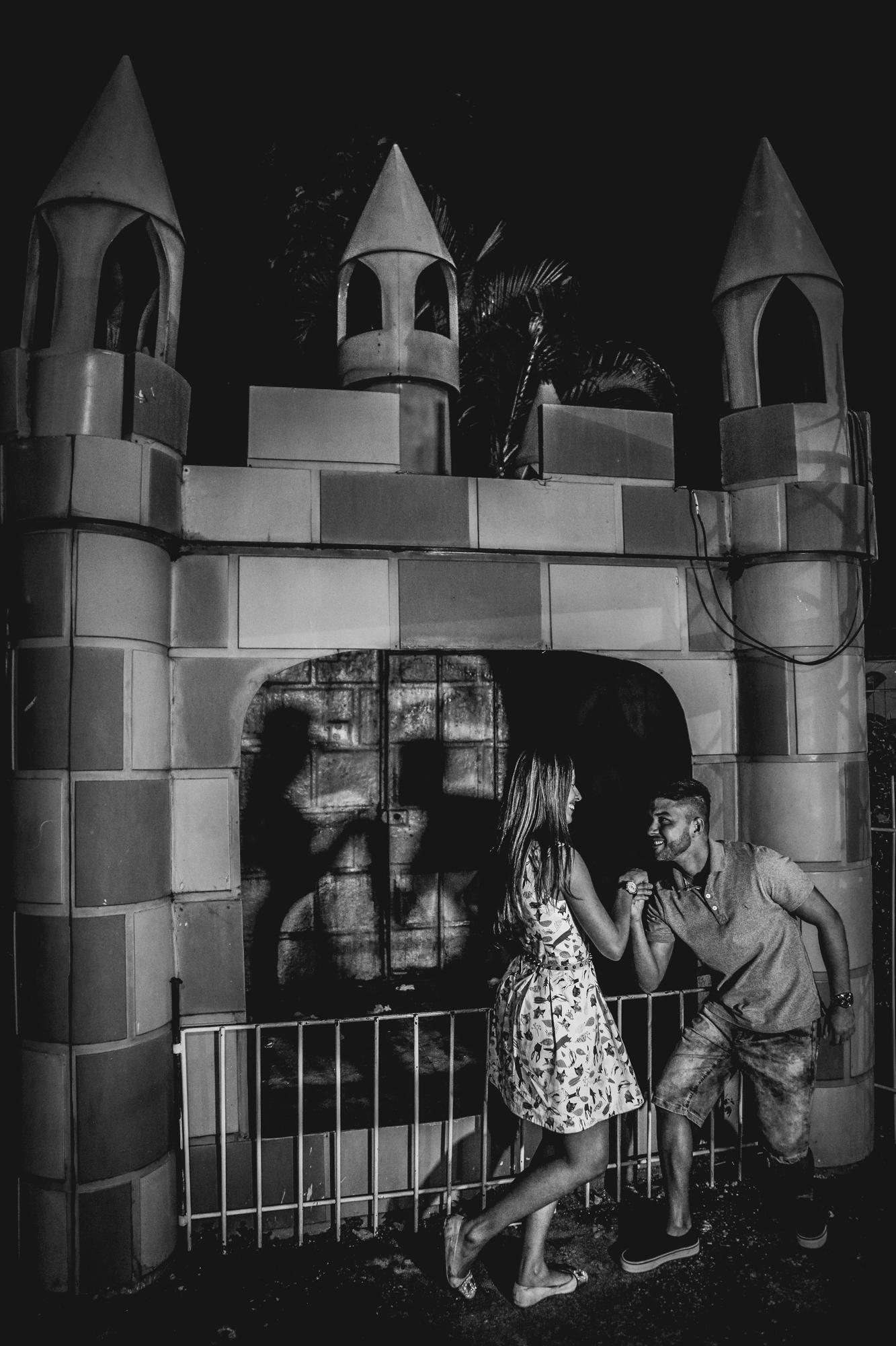 fotografo de casamento no Rio de janeiro (174)