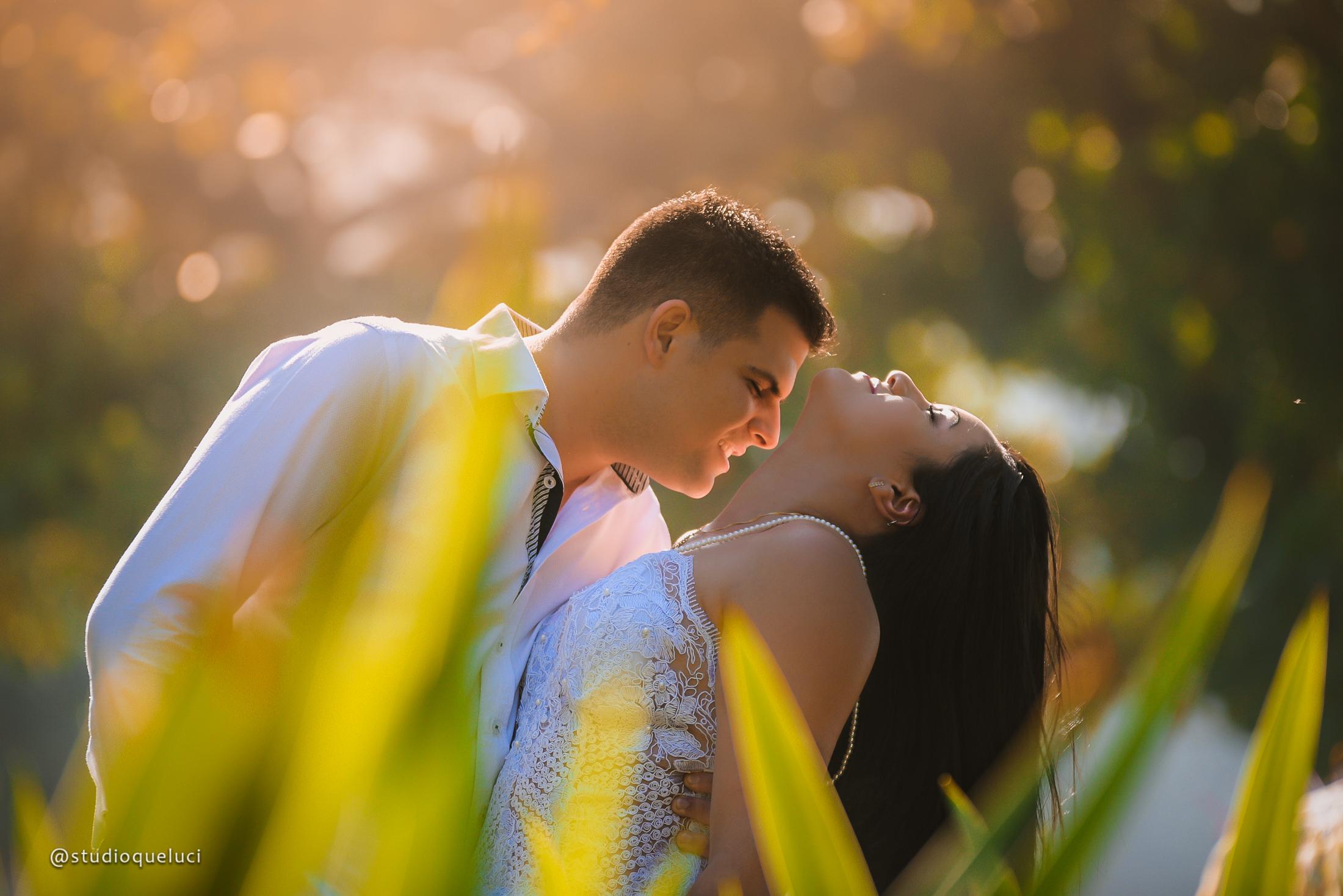fotografia de casamento ensaio pre wedding (7)