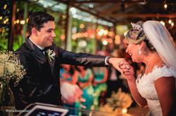Casamento no Vale dos sonhos em Campo Grande RJ (32)