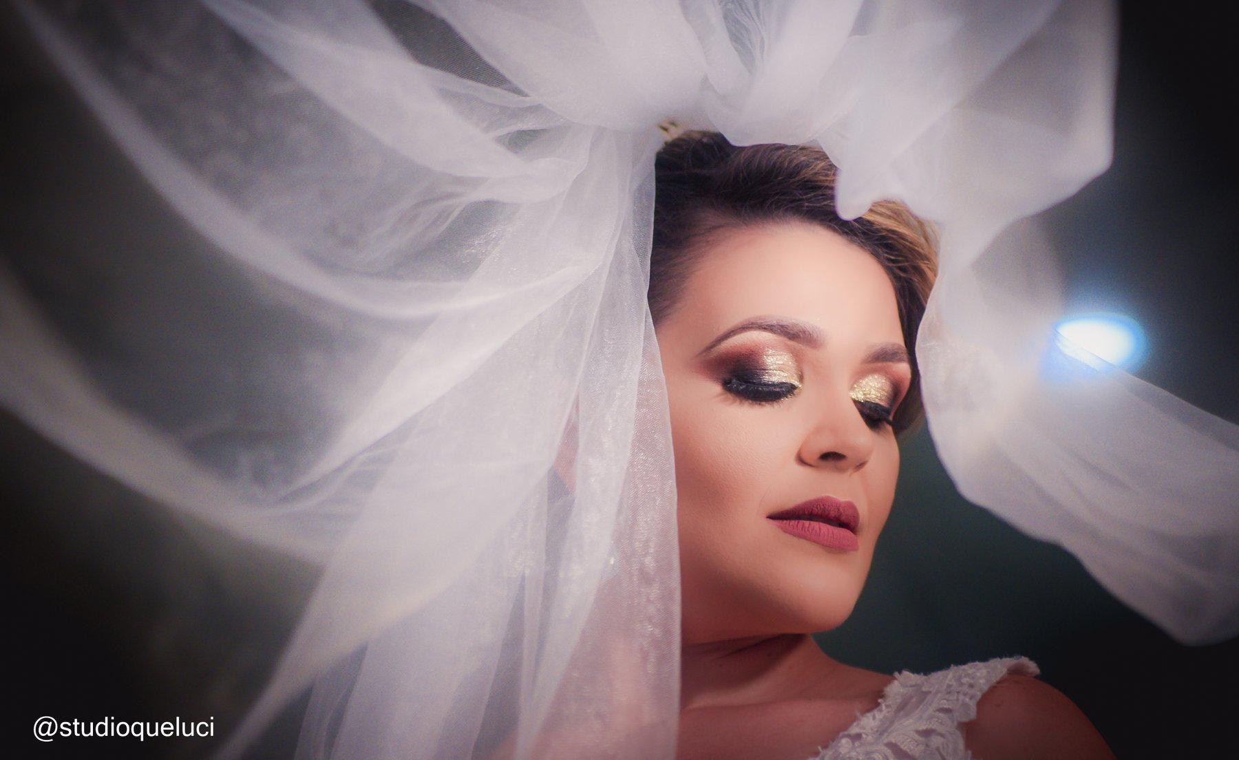 fotografo de casamentos (2)