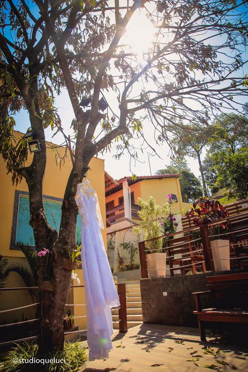 Sitio_recanto_de_mel_em_nova_iguaçu,_recanto_de_mel,_nova_iguaçu,_fotos_do_sitio_recanto_de_mel,_salão_de_festas_nova_iguaçu_sitio_(148).jpg