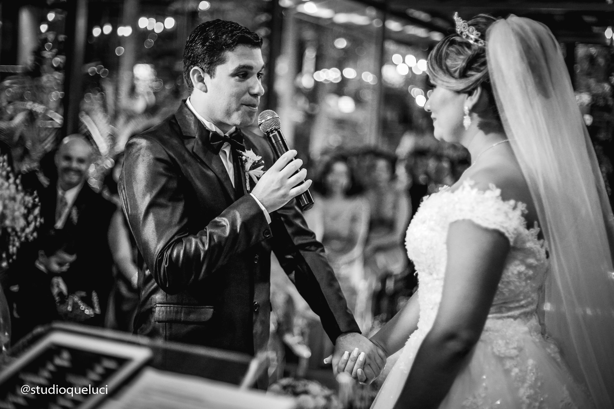 Casamento no Vale dos sonhos em Campo Grande RJ (26)