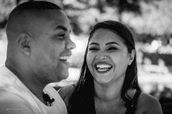 Fotografo de casamento ensaio pre casamento (66)