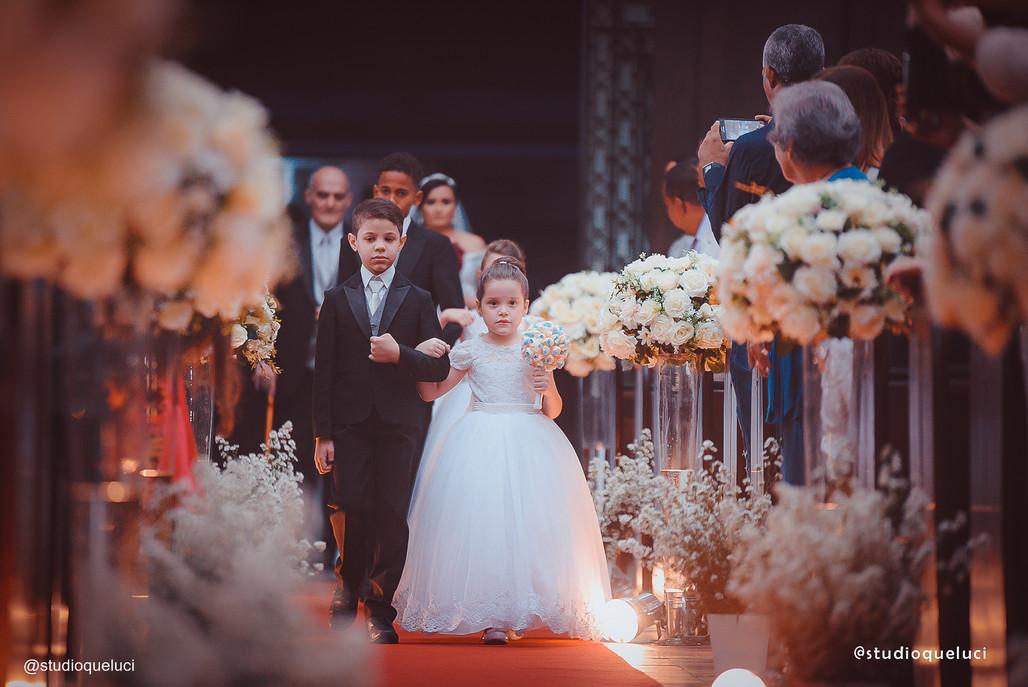 fotografia de casamento RJ, Fotografo de casamento rio de janeiro-104.jpg