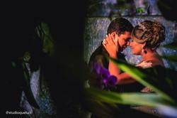 Casamento no Vale dos sonhos em Campo Grande RJ (34)