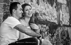 Ensaio pré wedding (4)