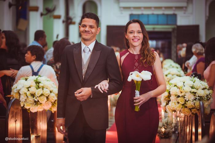 fotografia de casamento RJ, Fotografo de casamento rio de janeiro-123.jpg