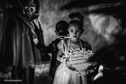 Casamento no Vale dos sonhos em Campo Grande RJ (8)
