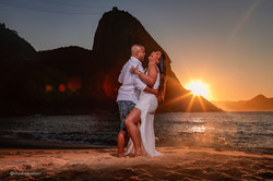Fotografo de casamento ensaio pre casamento (120)