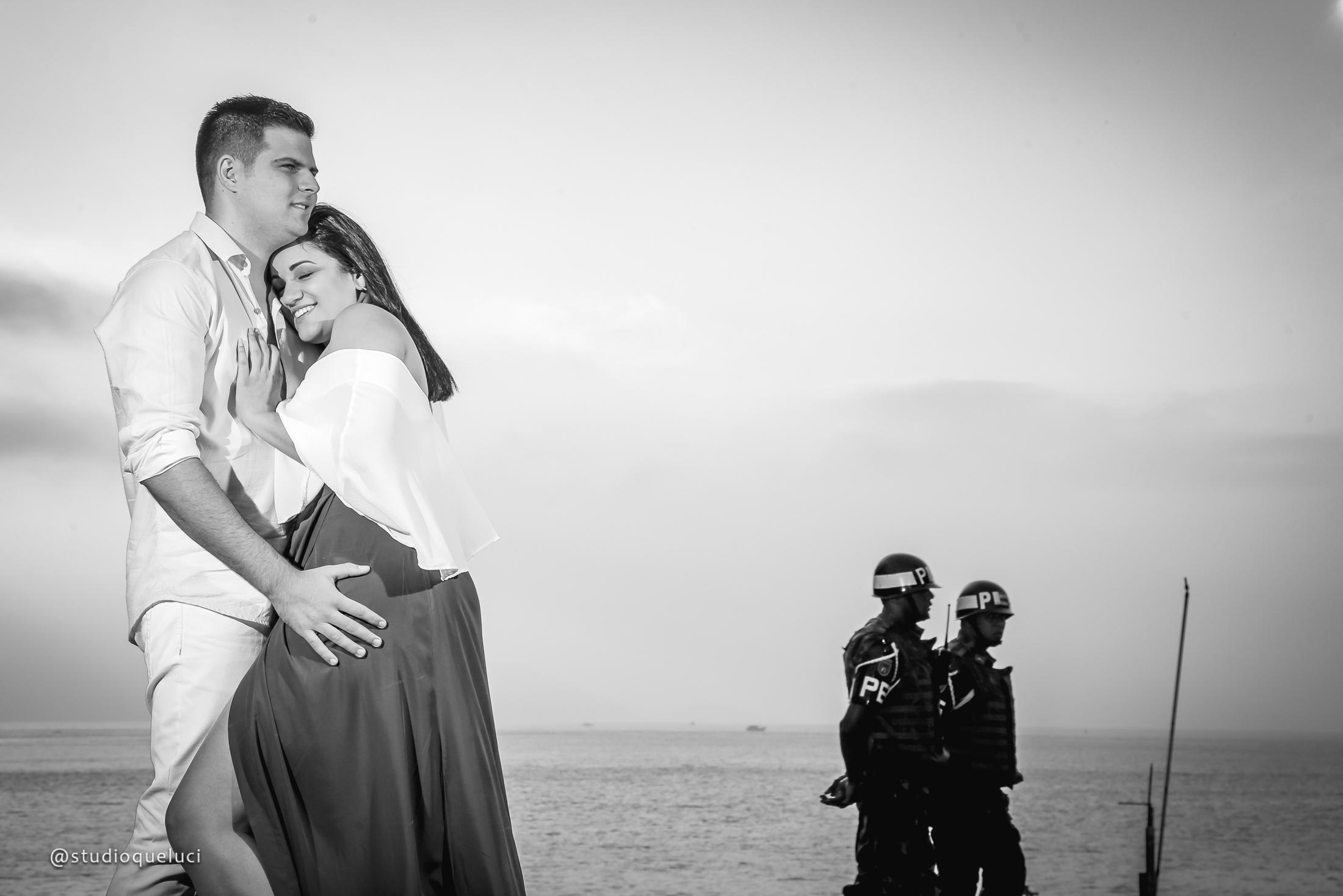 fotografia de casamento ensaio pre wedding (1)
