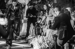 Casamento no Vale dos sonhos em Campo Grande RJ (9)