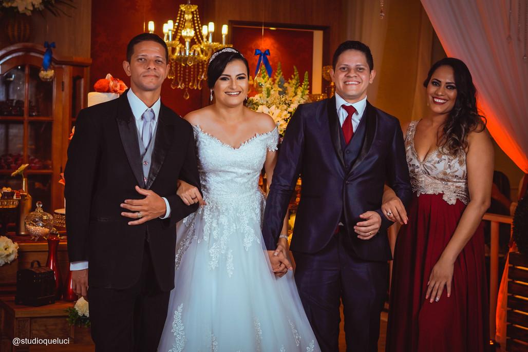 fotografia de casamento RJ, Fotografo de casamento rio de janeiro-50.jpg