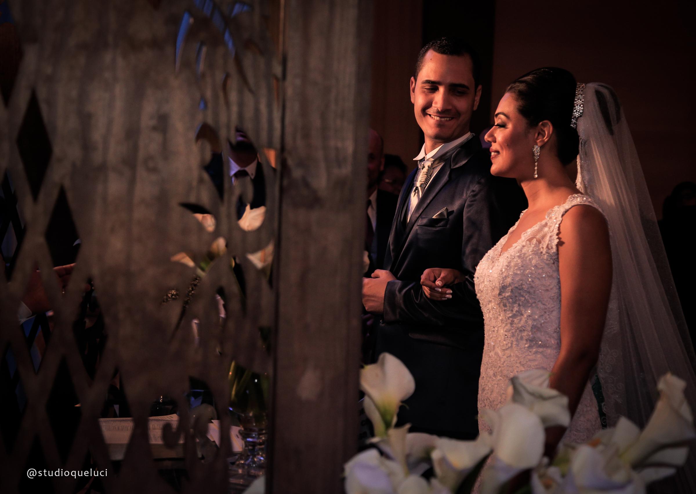 Fotografo no rio de janeiro, casamento de Felipe e Talita (128)