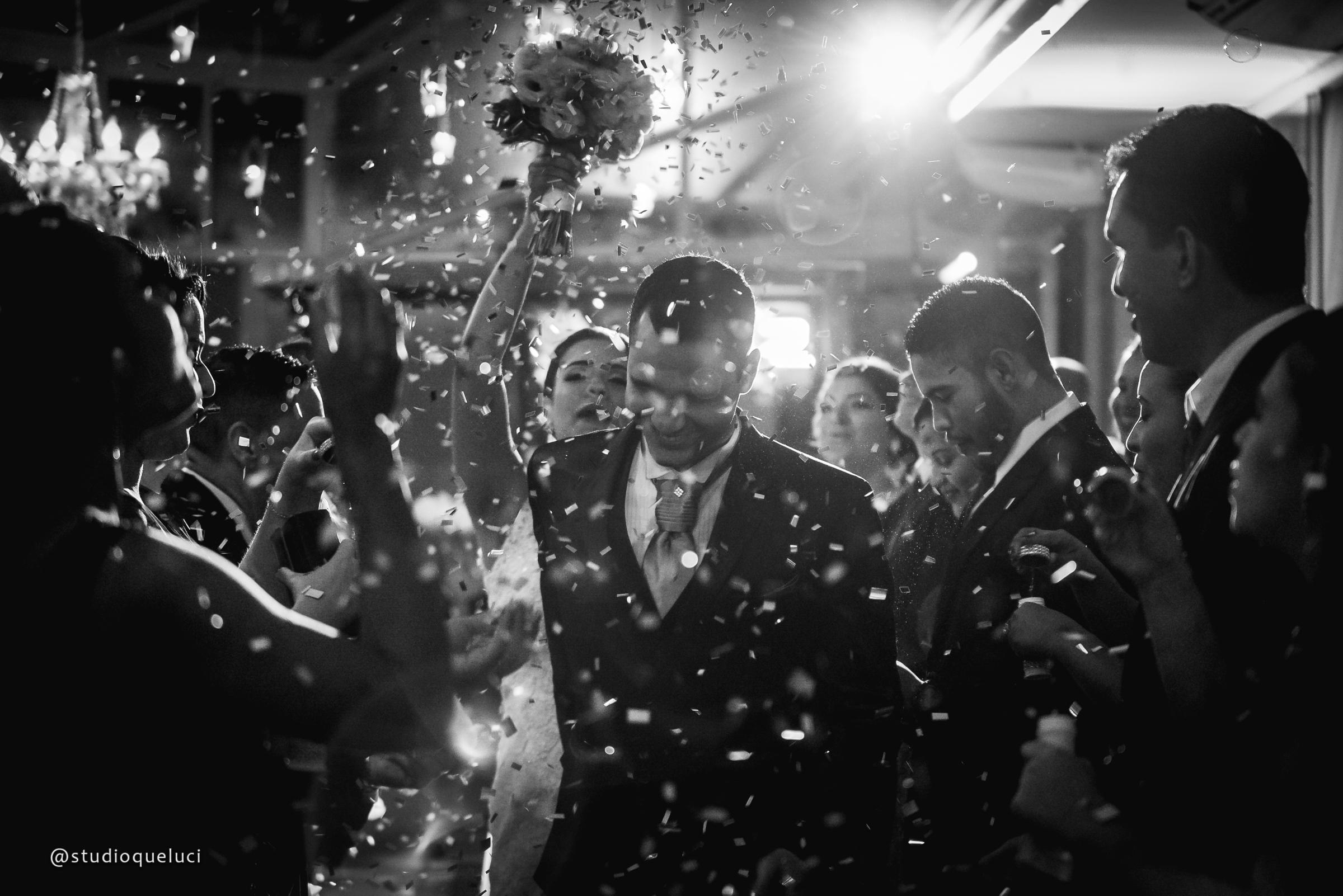 Fotografo no rio de janeiro, casamento de Felipe e Talita (71)