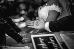 Casamento no Vale dos sonhos em Campo Grande RJ (30)