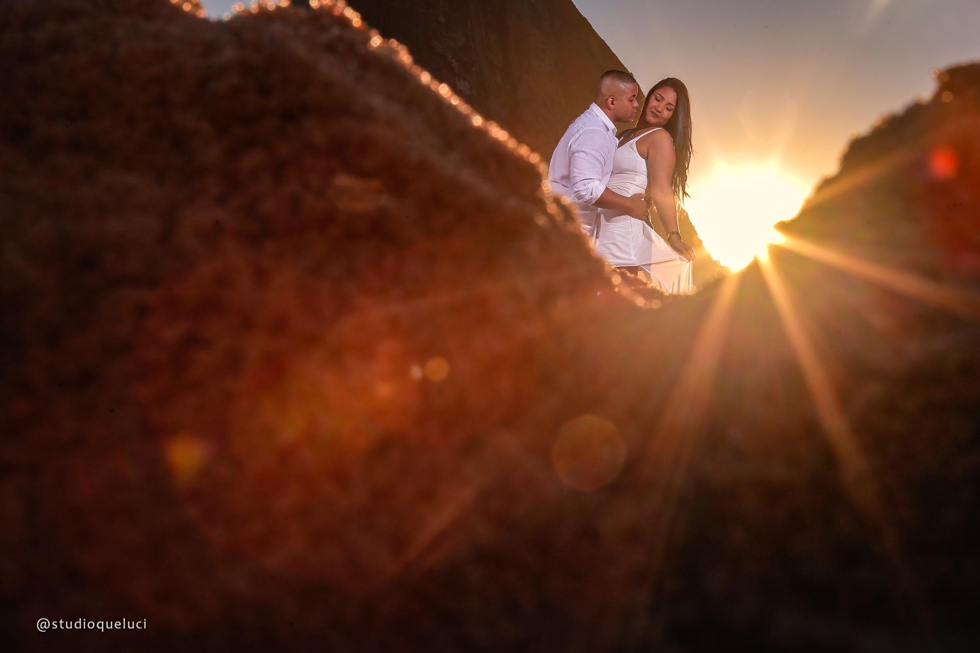 Fotografo de casamento ensaio pre casamento (125)