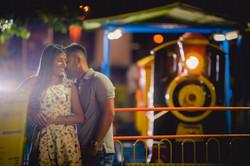 fotografo de casamento no Rio de janeiro (34)