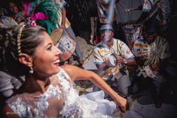 fotografo de casamento rio de janeiro (41)