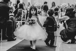Photographer wedding 02 (13 of 19)