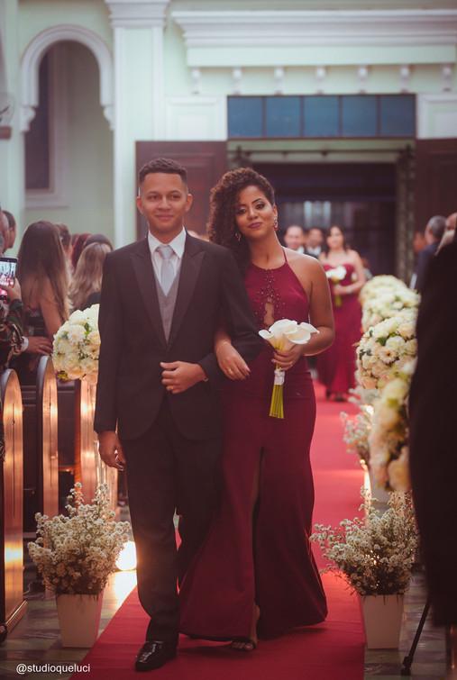 fotografia de casamento RJ, Fotografo de casamento rio de janeiro-119.jpg