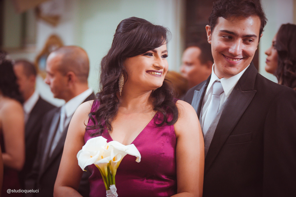 fotografia de casamento RJ, Fotografo de casamento rio de janeiro-106.jpg