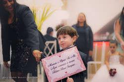 Photographer wedding Fotografo