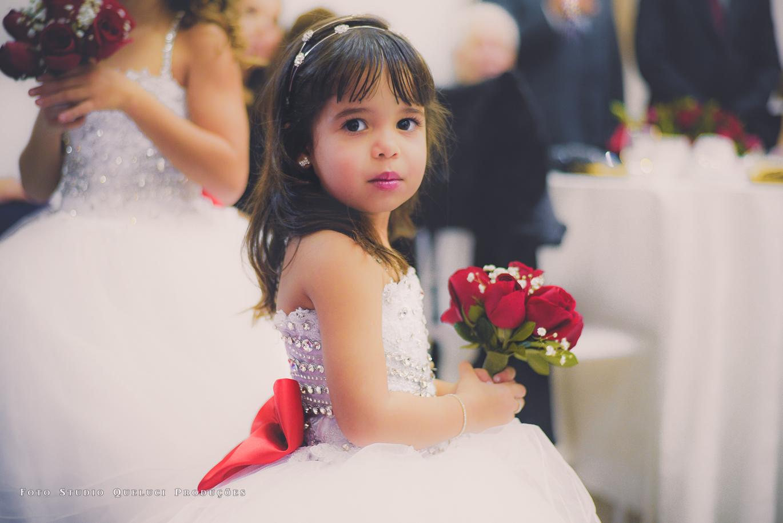 Photographer wedding 02 (6 of 19)