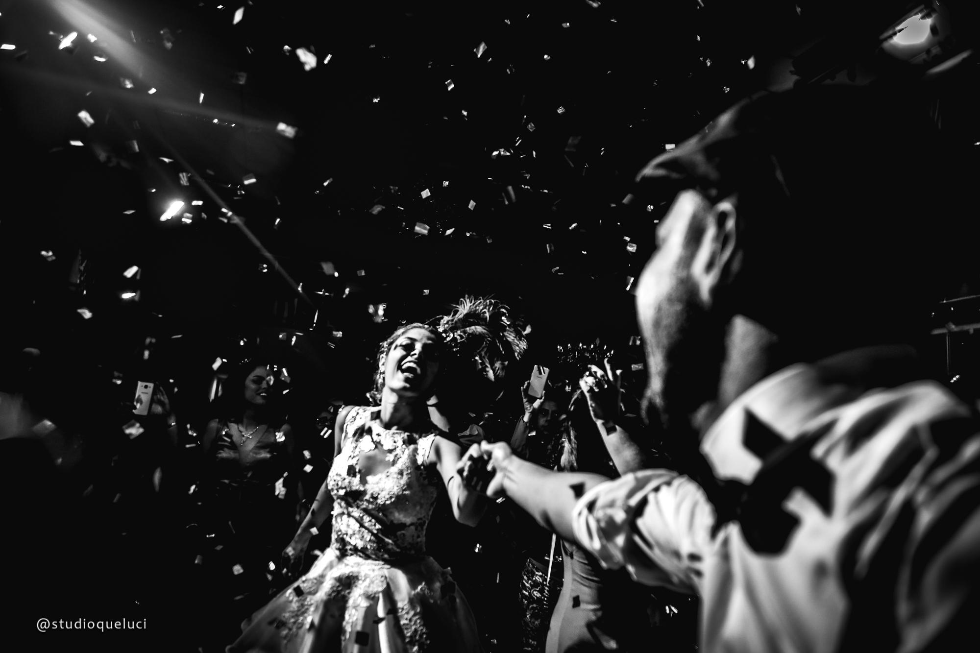 fotografo de casamento rio de janeiro (47)
