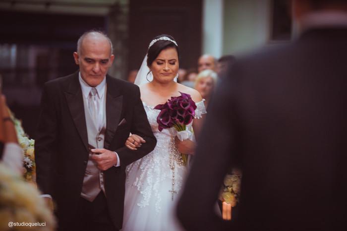 fotografia de casamento RJ, Fotografo de casamento rio de janeiro-98.jpg