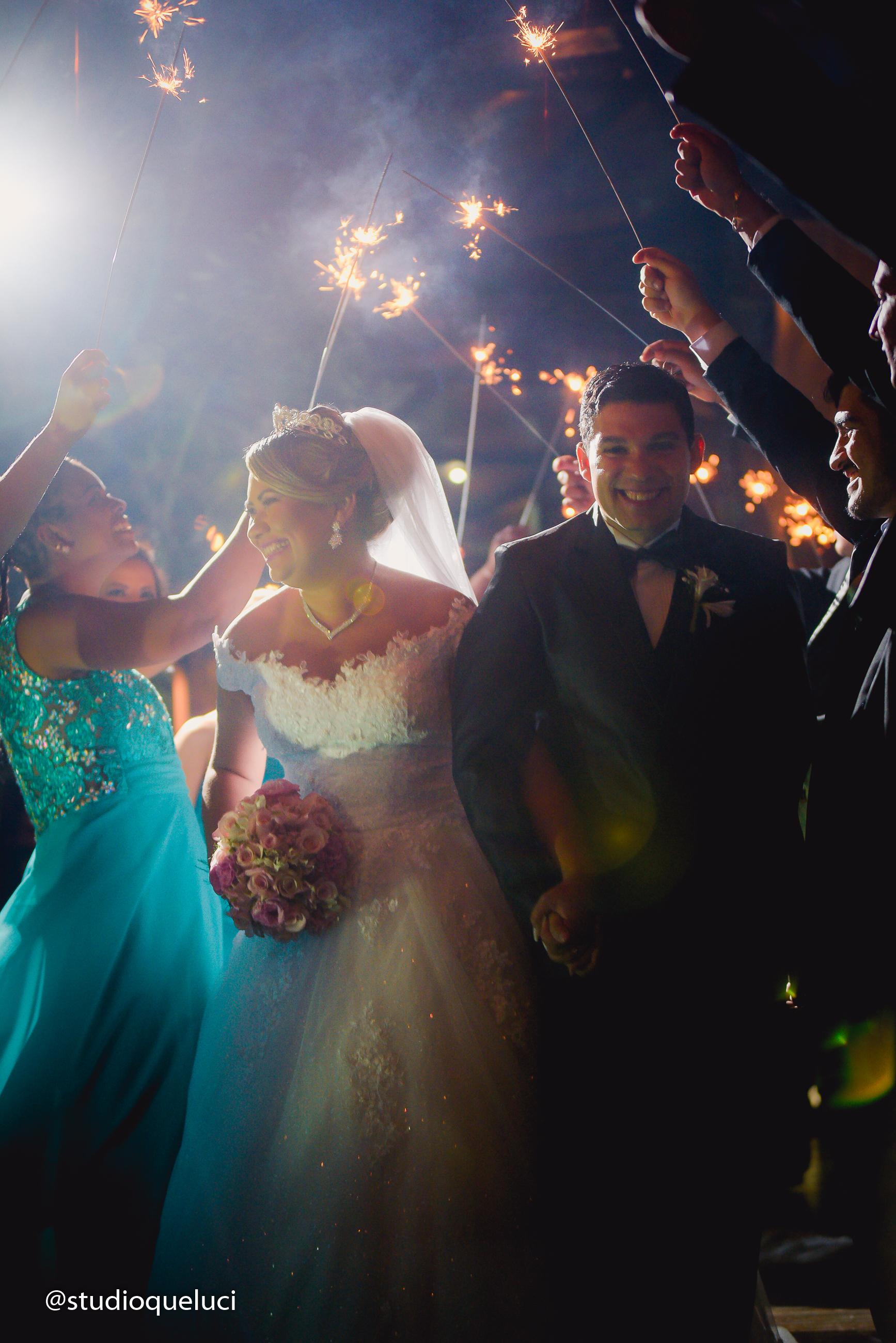 Casamento no Vale dos sonhos em Campo Grande RJ (19)