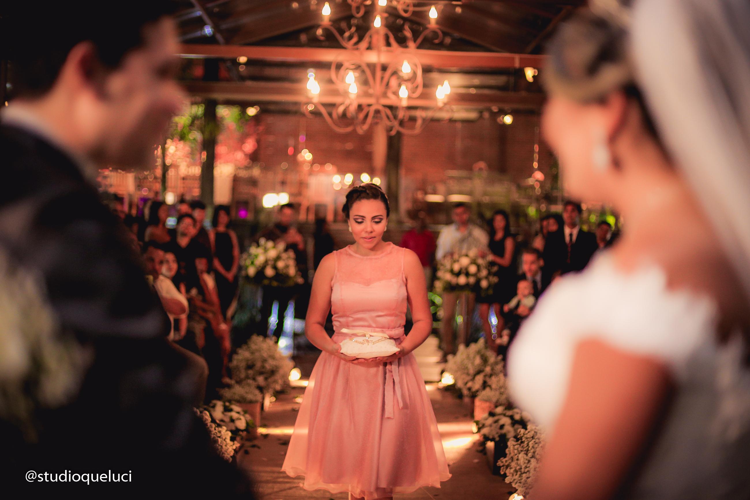 Casamento no Vale dos sonhos em Campo Grande RJ (29)