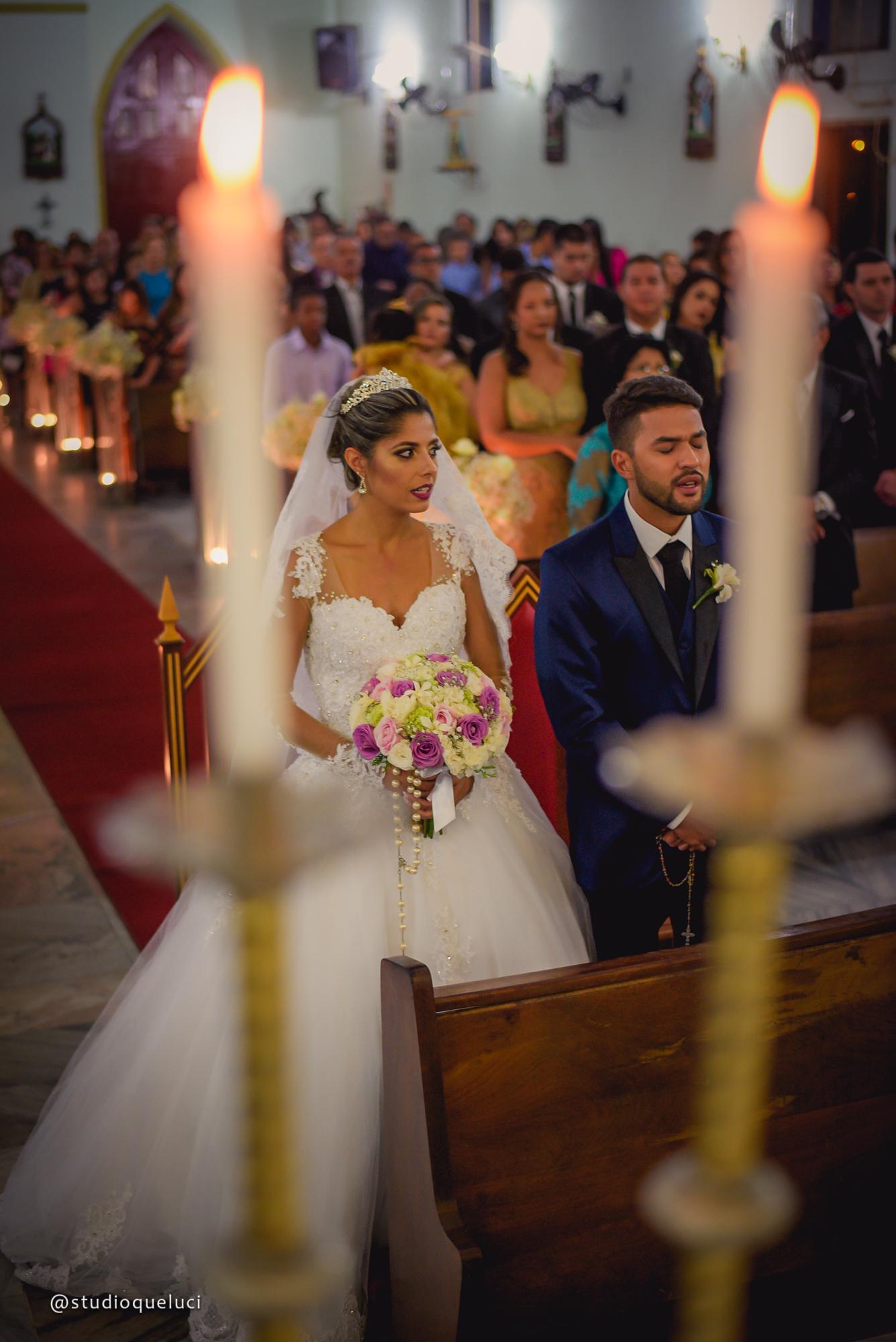 fotografo de casamento rio de janeiro (34)
