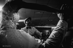 fotografo de casamento rio de janeiro (52)
