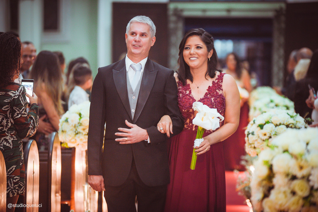 fotografia de casamento RJ, Fotografo de casamento rio de janeiro-121.jpg