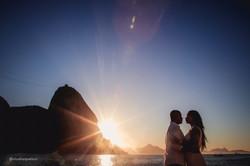 Fotografo de casamento ensaio pre casamento (127)
